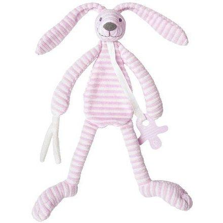 Happy Horse přítulka králíček Reece růžová