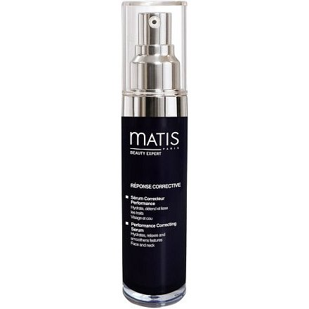 MATIS CO-Performance Correcting Serum 30ml