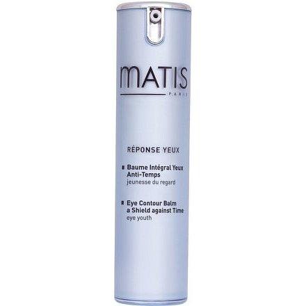 MATIS M-Eye Contour Balm 15ml