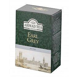 Ahmad Tea Earl Grey sypaný čaj 100 g