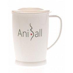 Aniball Sterilizační kelímek 600ml