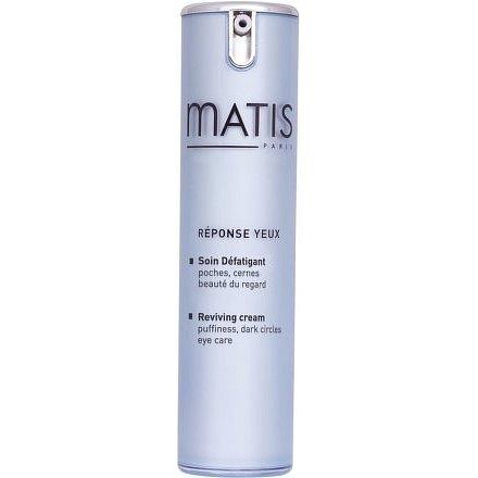 MATIS M-Reviving Cream 15ml