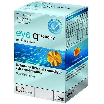 eye q tobolky 180