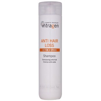 Revlon Professional Intragen Anti Hair Loss šampon proti řídnutí vlasů  250 ml