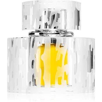 Al Haramain Epic parfémovaný olej unisex 18 ml