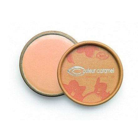 Korektor na kruhy pod očima č.12 - 3,5 g BIO
