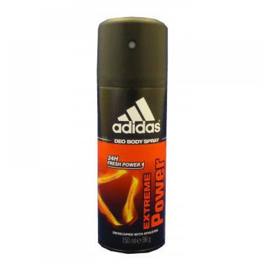Adidas Extreme Power deospray 150 ml