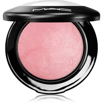 MAC Mineralize Blush tvářenka odstín Dainty  3,2 g