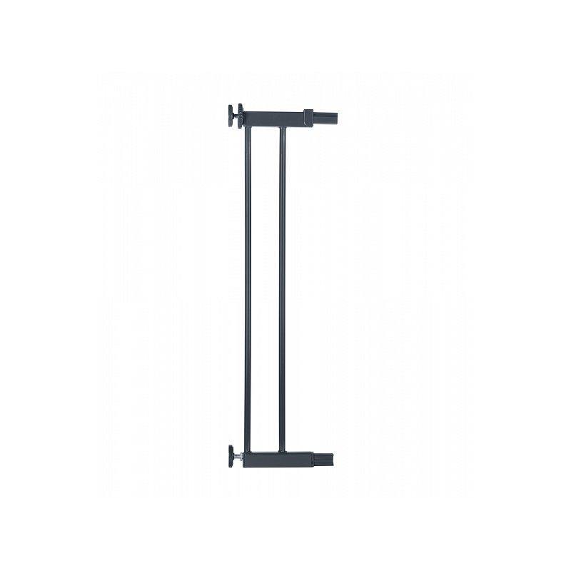 Safety 1st Rozšíření zábrany 14 cm Black