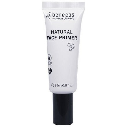 Benecos Báze pod make-up BIO VEG