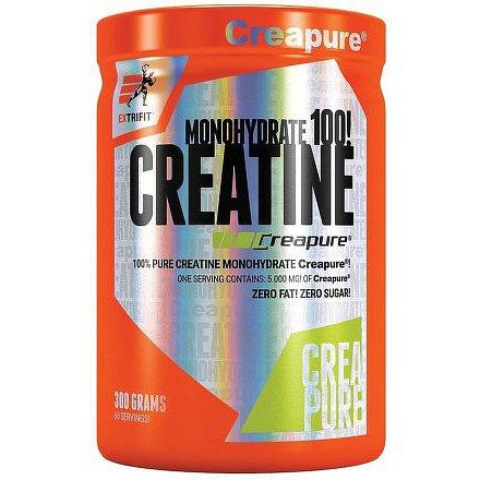 Creatine Creapure 300 g