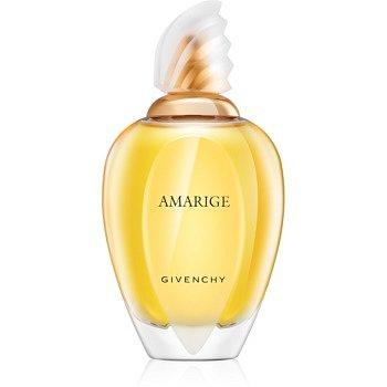 Givenchy Amarige toaletní voda pro ženy 50 ml
