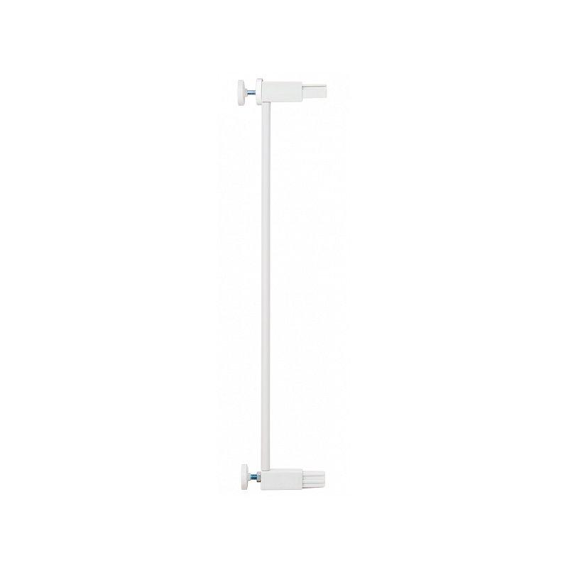 Safety 1st Rozšíření zábrany Extra Tall Metal White