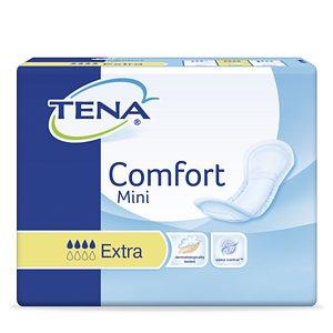 Inkontinenční plena TENA Comfort Mini extra 28ks