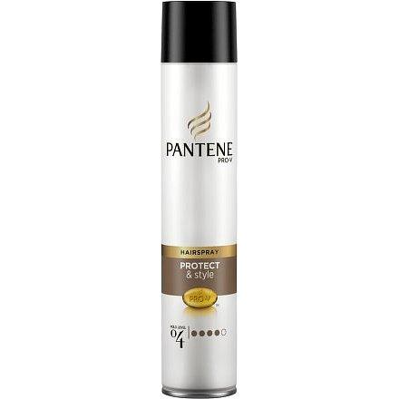Pantene lak Style Protect 250ml