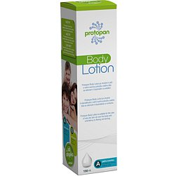 Protopan Body lotion pro atopiky 150ml