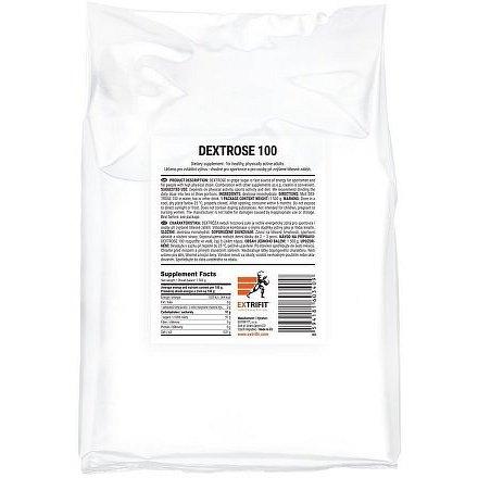 Dextrose 100 1500 g