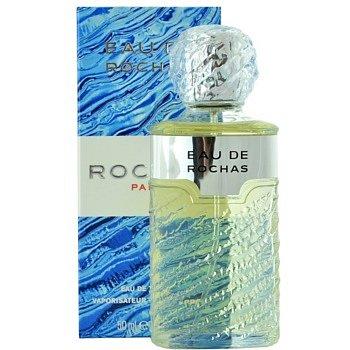 Rochas Eau de Rochas toaletní voda pro ženy 100 ml