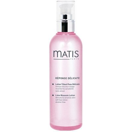MATIS R-Lime Blossom Lotion 200ml