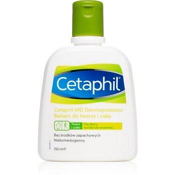 Cetaphil MD ochranný balzám 250 ml