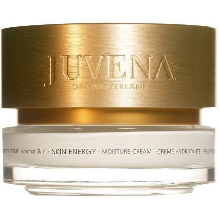 JUVENA SE Moisture Cream 50ml