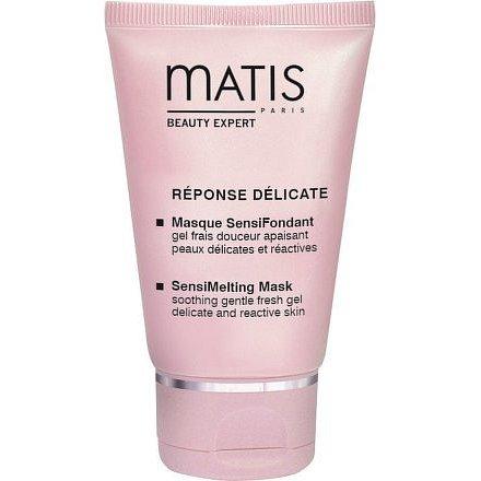 MATIS R-Sensimelting Mask 50ml