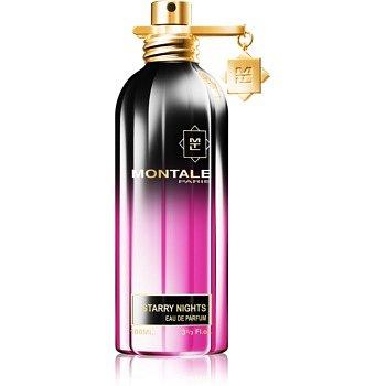 Montale Starry Nights parfémovaná voda unisex 100 ml