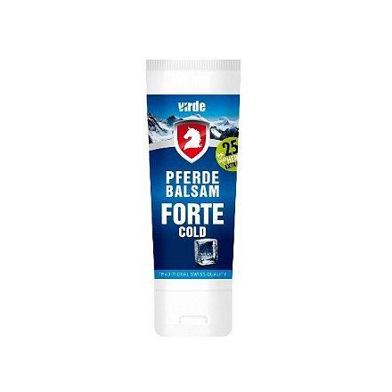 Pferde Balsam Forte Extra Cold 200ml