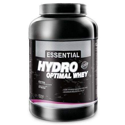 Prom-in Essential hydro optimal čokoláda 2250 g