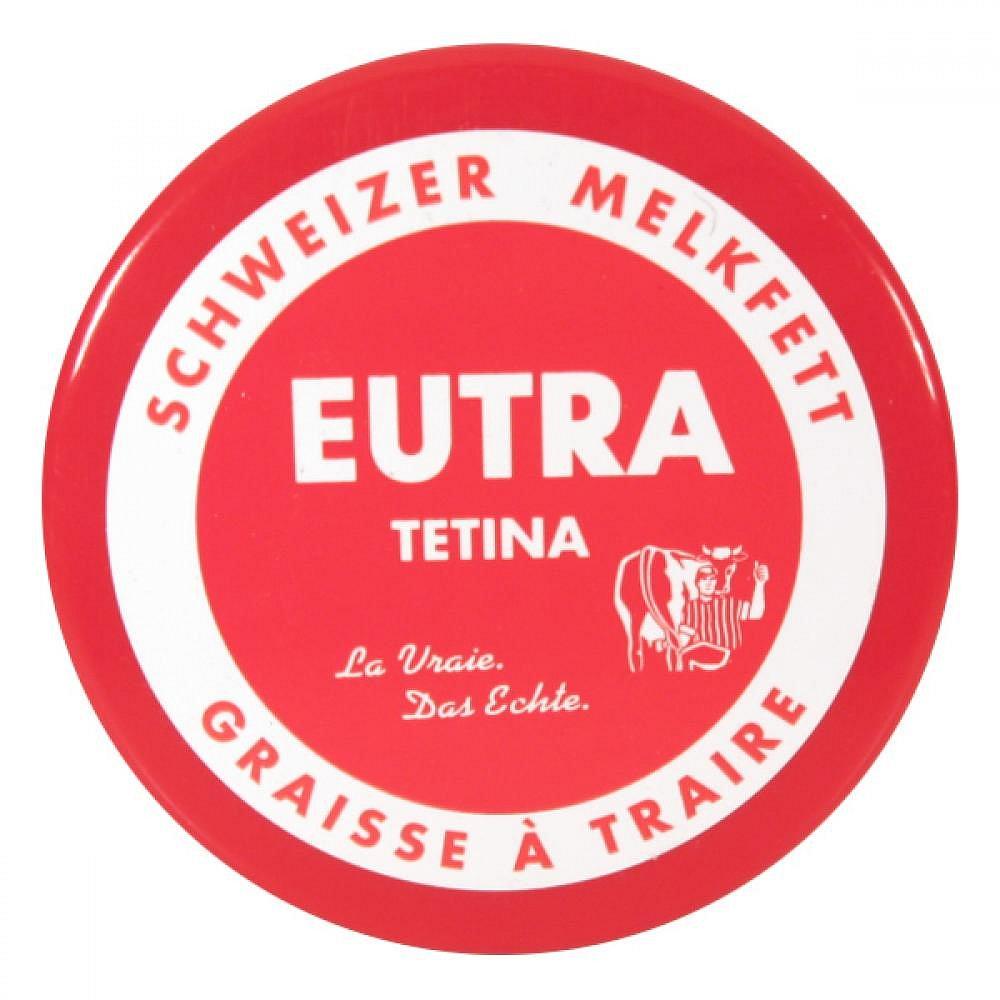 Eutra Tetina ung 500ml
