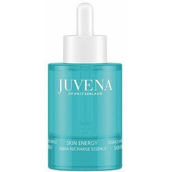 JUVENA SE Aqua Recharge Essence 50ml