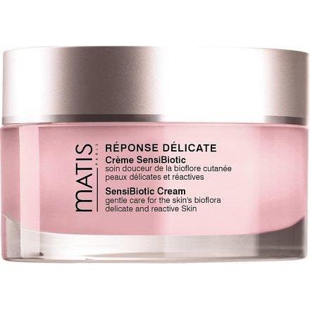 MATIS R-Sensibiotic Cream 50ml