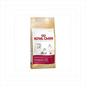 Royal Canin PERSIAN CAT (>12m) 400g