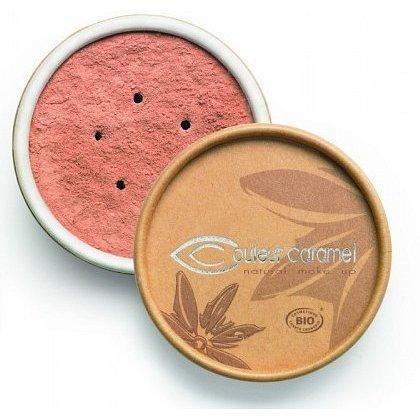 BIO minerální make up č.02 - Pink beige 6 g BIO