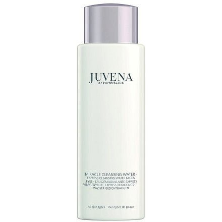 JUVENA Specialists Miracle Pure Clean.Water 200ml