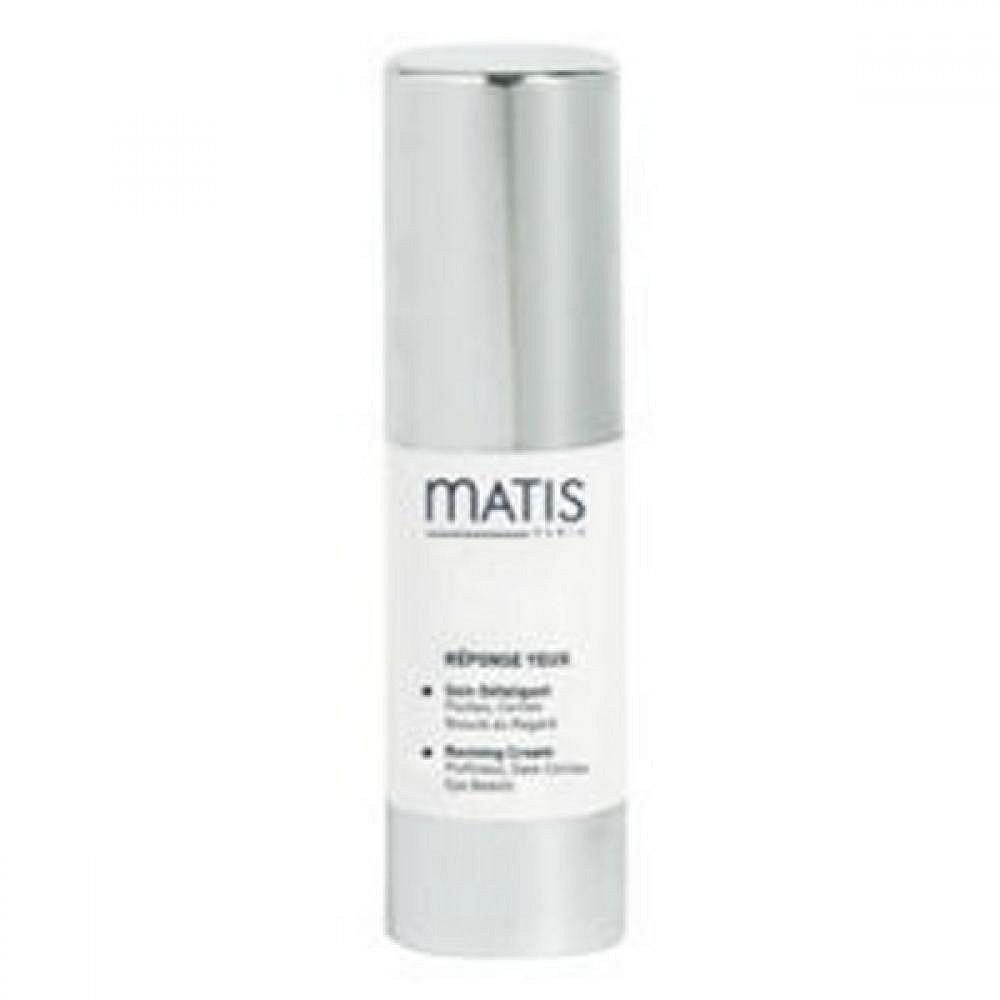 MATIS Reviving Cream oční omlazující krém 15ml