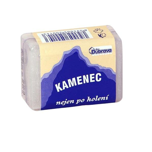Důbrava Kamenec nejen po holení 90g