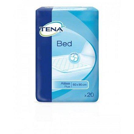 Inkontinenční podložky TENA 60x90cm 20ks