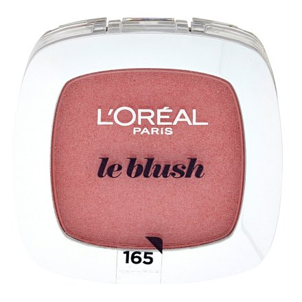 L'Oréal Paris True Match tvářenka Rosy Cheeks