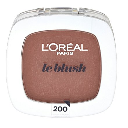 PRF TRUE MATCH BLUSH 200 R14