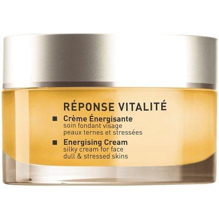 MATIS O-Energising Cream 50ml