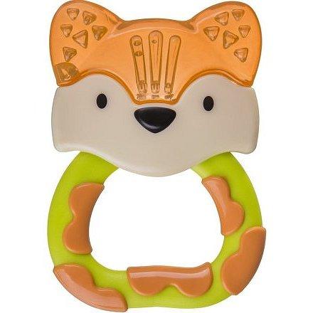 Chladící kousátko Akuku liška