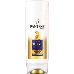 Pantene kondicioner Sheer Volume 300ml