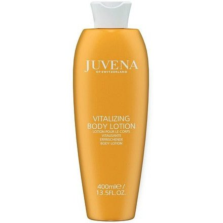 JUVENA Vit.Body Body Lotion 400ml