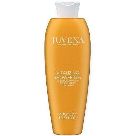 JUVENA Vit.Body Shower Gel 400ml