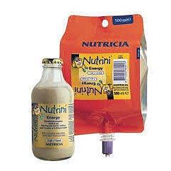 Nutrini perorální roztok 1 x 500 ml