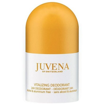 Juvena roll-on deodorant (Vitalizing Deodorant) 50 ml