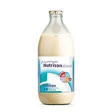 Nutrison Advanced Cubison perorální roztok 1 x 1000 ml