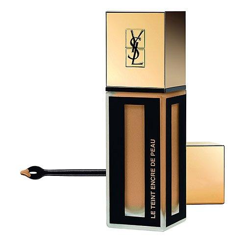 Yves Saint Laurent Encre De Peau BD65 25 ml