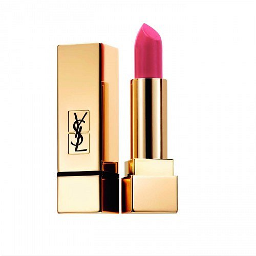 Yves Saint Laurent  Rouge Pur Couture The Mats 214